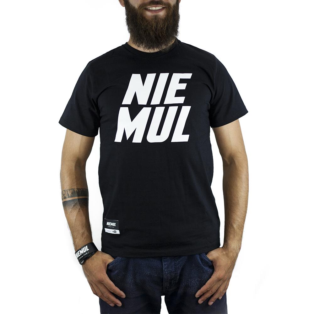 t-shirt_czern_front